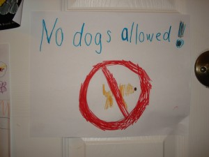 No_Dogs_Allowed