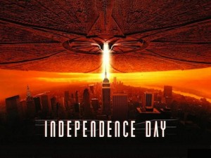 independence-day-image by Fiddledeedee