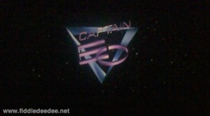 Captain-E-O by Fiddledeedee.net