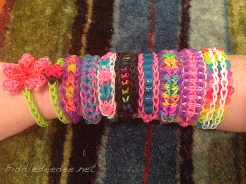 Rainbow_bands