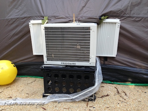 Camp_airconditioner