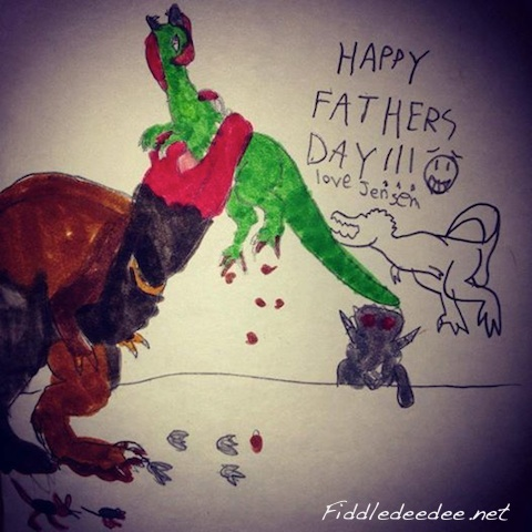 Fathers_Day_Card
