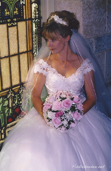 Wedding_Dress_DeeDee